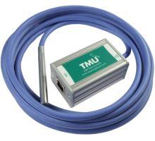TMU: 10m cable