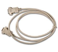 RS232 cable 9F-9M