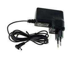 Switching PSU 15V/0.8A, 3.5/1.35mm connector, EU power plug