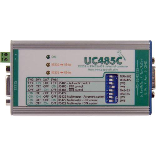 UC485S